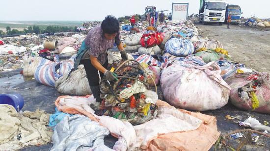 一次性塑料饭盒_废旧塑料对环境的危害_行业新闻